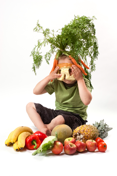 kind-fruit-dietist-denennie