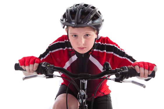 activiteiten-fiets-dietist-denennie
