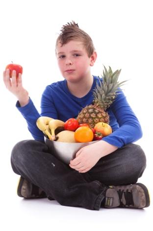 autisme-dietist-denennie