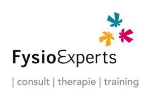 fysio-experts