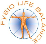 fysio-life-balance
