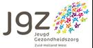 jgz-zuid-holland-west