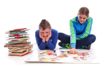 kinderen-dietist-denennie