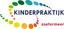 kinderpraktijk-zoetermeer
