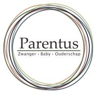 parentus