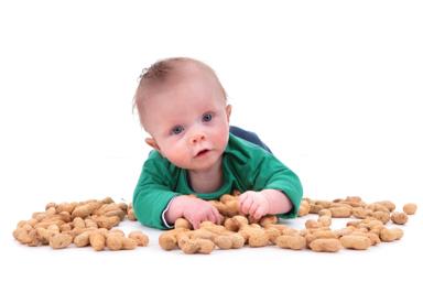 voedselovergevoeligheid-dietist-denennie
