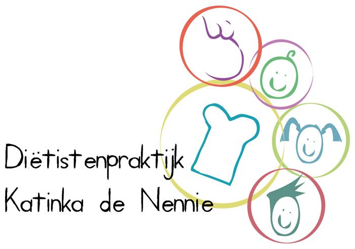 Diëtistenpraktijk Katinka de Nennie