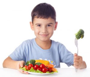 overgewicht-dietist-denennie