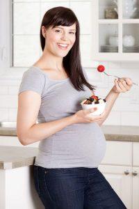 zwangeren-dietist-denennie